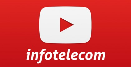 Estrenamos canal de Youtube